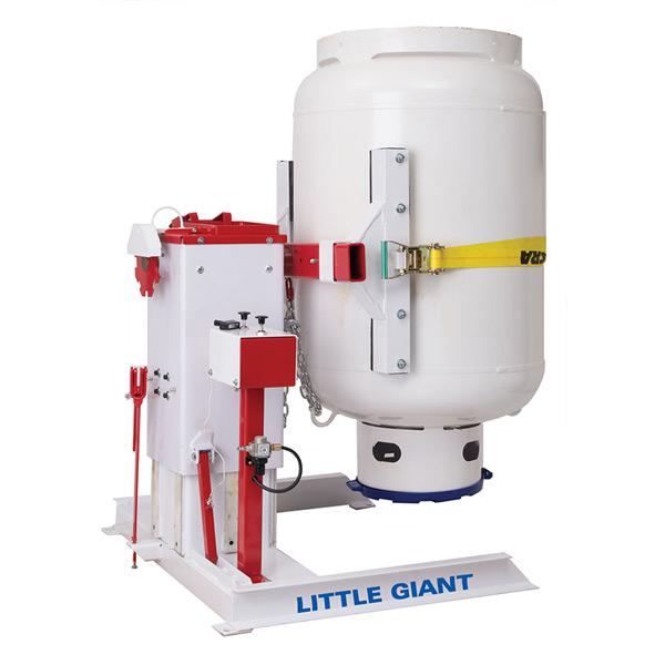 Little-Giant_GG41663cat-thumbnail-600-20150414