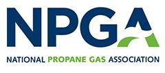 affiliates-NPGA-logo