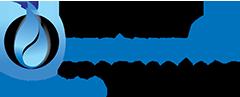 affiliates-NYPGA-logo