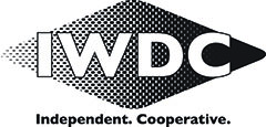 IWDC Proposed Logo Dots 2a