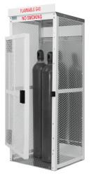 HP08202SA
