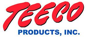 Teeco-Logo-2013-RGB
