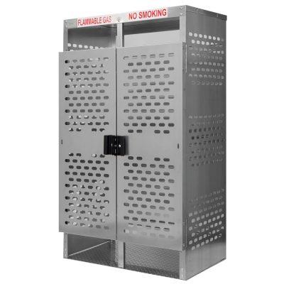 A-HP12302DA_GG40210