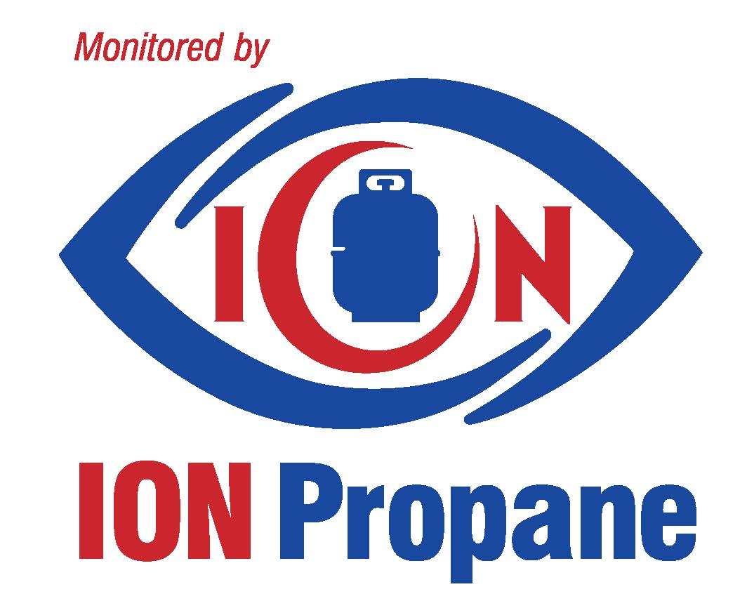 IONPropane | American Standard Manufacturing, Inc.