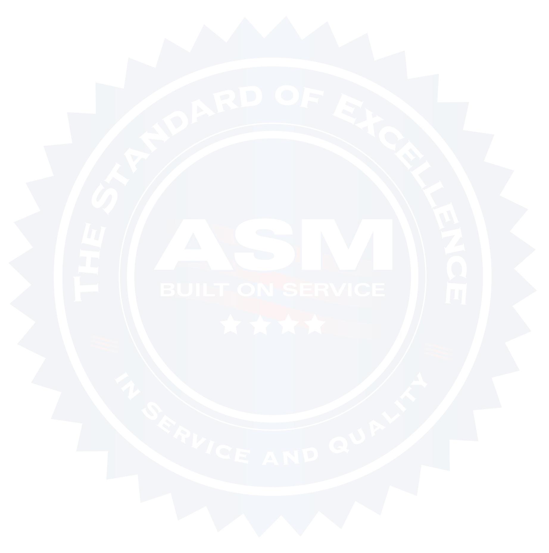 ASM_watermark