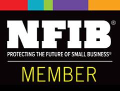 affiliates-NFIB-logo