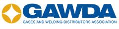 affiliates-gawda-logo