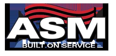 American Standard Manufacturing, Inc.