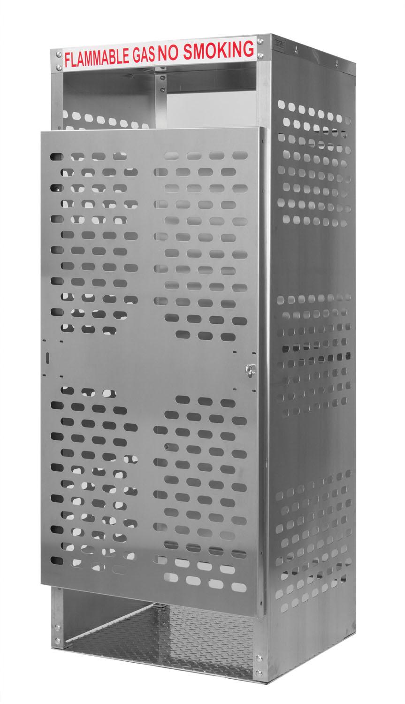 Model No A Hp08202sa American Standard Manufacturing Inc